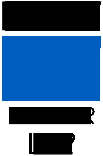 Life Fitness Assessment