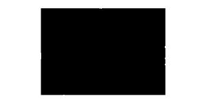 Media logos - SBS
